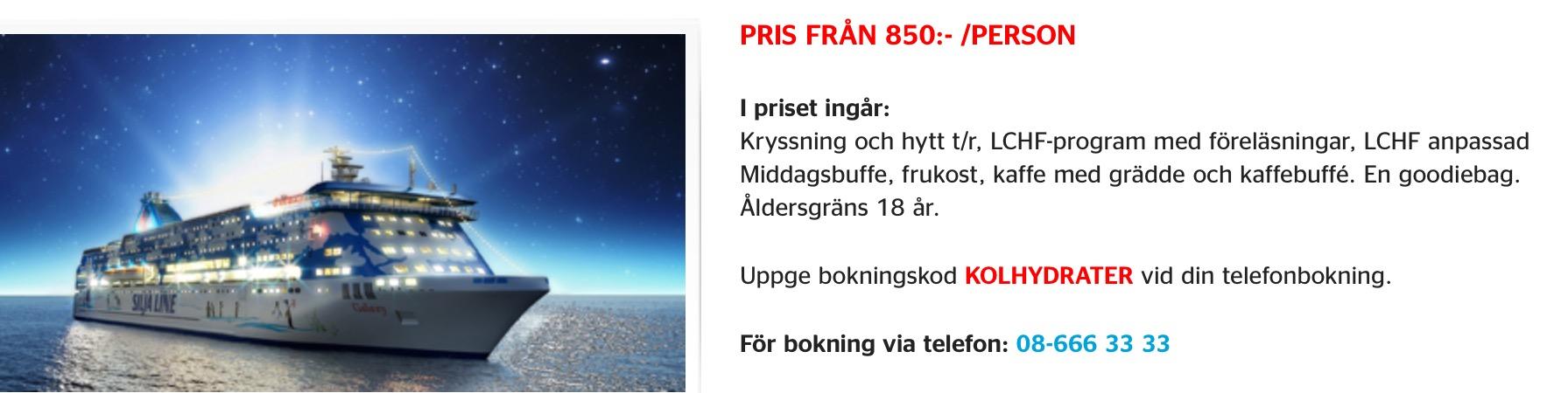 http://kolhydrater.ifokus.se/u2/e018bd9cc08274ee606255ea65c6f38c/default/img-2732.png